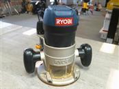 RYOBI TOOLS Router R163